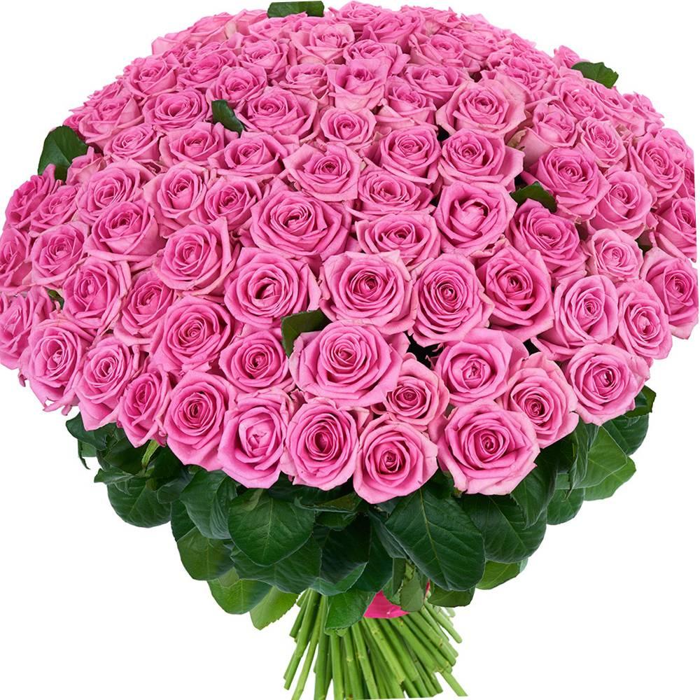 Свежесрезанные розы, тюльпаны, гвоздики, дизайнерские коробки с доставкой от 1,40 руб/шт.
