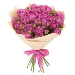 Логойский тракт купить цветы доставка цветов одесская область