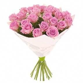 Букет из 17 цветов для мужчины без, цветы с доставкой заказ цветов челябинске