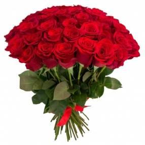 Букет для мужчины с розами, цветы для оформления букетов фото