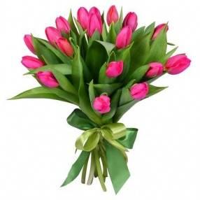 Где в минске можно купить тюльпаны купить цветы эдельвейс в сочи