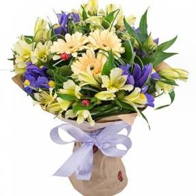 Магазины цветы в минске доставка цветов
